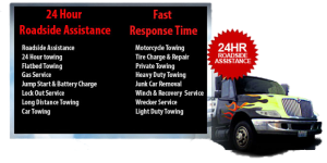 slider background90Cutout copy copy 300x150 Fast Towing Service in San Diego